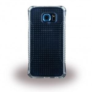 UreParts - TPU Cover / Case / Schutzhülle - Samsung G920F Galaxy S6 - Transparent