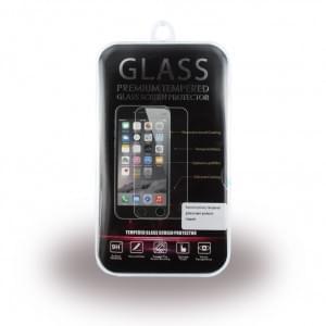 Privacy Glas Displayschutzfolie für Apple iPhone 8 Plus, 7 Plus Privatsphäre geschützt