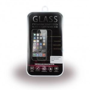Privacy Glas Displayschutzfolie für Apple iPhone X / Xs Privatsphäre geschützt