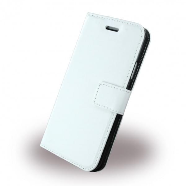 ureparts uranus kunstleder handytasche f r apple iphone x. Black Bedroom Furniture Sets. Home Design Ideas