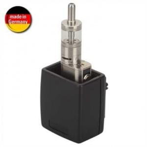 HR E-Zigaretten Halterung zur Befestigung an der Lüftung Innenmaß mm: Länge 50 Breite 30