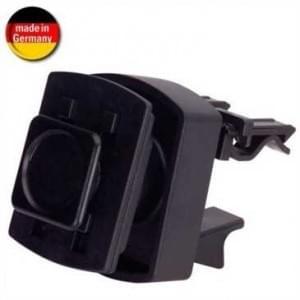 HR Lüftungsgitterhalter mit Kugelgelenk + Adapter für TomTom Go 520 630 720 720T 920 930