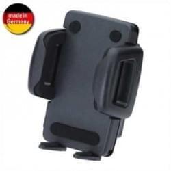 Mini Phone Gripper 6 - KFZ-Halterung für Smartphones mit Breite von 37 - 82 mm (Made in Germany)