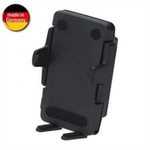 HR 1245/42 Mini Smart Gripper 3 - Gripper KFZ-Halterung für Smartphone mit Breite von 46 - 76 mm