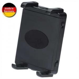 HR Universalhalter für Tablets bis Gerätebreite von 105 bis 240 mm passend für alle HR-Befestigungen