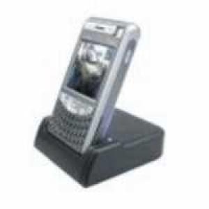 Paserro Dockingstation (USB) für Fujitsu Siemens Loox T810, Loox T830