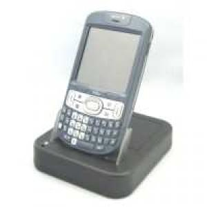 Paserro Dockingstation (USB) für Palm Treo 800w