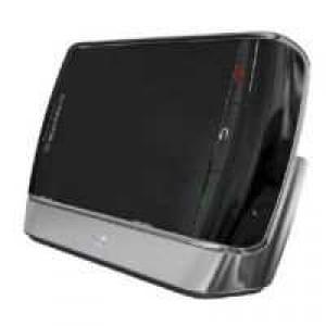 Original Blackberry Desktopstation HDW-19135-001 Storm 9500, 9530