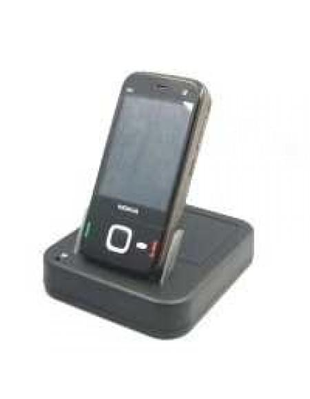 Paserro Dockingstation (USB) für Nokia N85