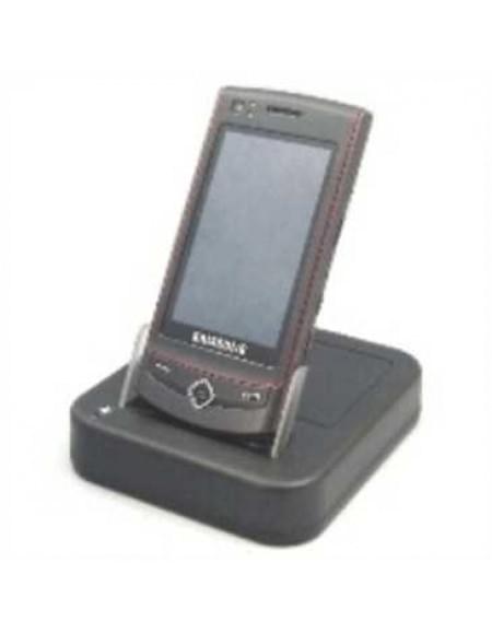 Paserro Dockingstation (USB) für Samsung Wave S8500