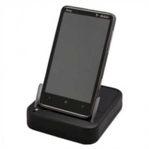 Paserro Dockingstation (USB) für HTC HD7