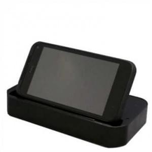Paserro Dockingstation (USB) (Modell:Landscape) für HTC Incredible S