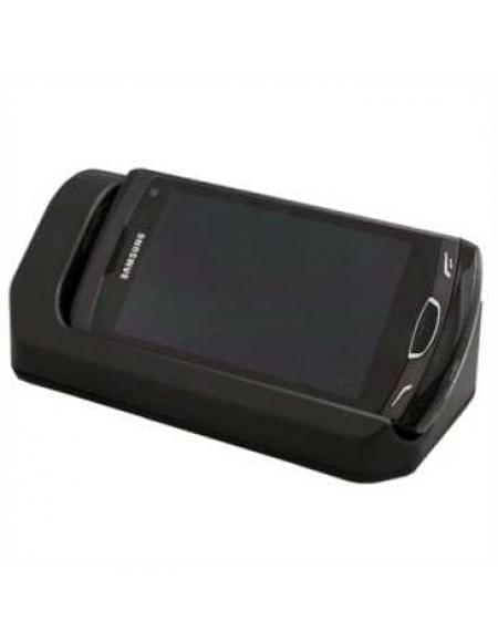 Paserro Dockingstation (USB) Modell: Landscape für Samsung Wave 2 S8530