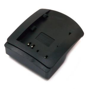 Ladeschale 5101/5401 für Canon Akku BP-511 / BP-522 / BP-535 (004)