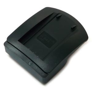 Ladeschale 5101/5401 für Casio Akku NP-20 (005)