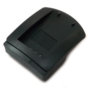Ladeschale 5101/5401 für Akku Fuji NP-60 / Casio NP-30 (007)