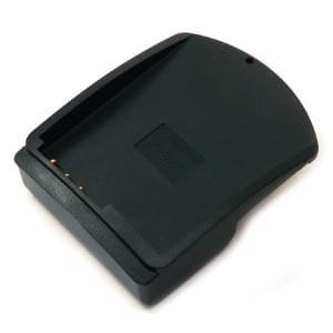 Ladeschale 5101/5401 für Akku JVC BN-V507 / V514 (012)