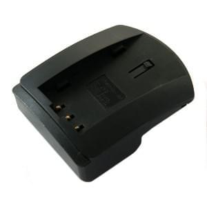 Ladeschale 5101/5401 für Akku JVC BN-V306 / V312 (041)