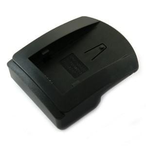 Ladeschale 5101/5401 für Akku Panasonic BCA-7 (036)