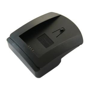 Ladeschale 5101/5401 für Akku Panasonic DMW-BM7/CGA-S002 (057)