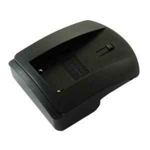 Ladeschale 5101/5401 für Akku Samsung SB-LSM80 (064)