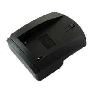 Ladeschale 5101/5401 für Akku Samsung SB-P90 / P180 (065)