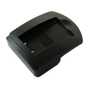 Ladeschale 5101/5401 für Akku Samsung SLB-1437 (066)