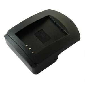 Ladeschale 5101/5401 für Akku Sony NP-FT1/NP-FR1/NP-BD1 (031)