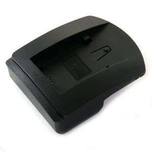 Ladeschale 5101/5401 für Akku Sony NP-FP50 / 70 / 90 / NP-FH50 / 70 /100 / NP-FV50 / 70 /100 (033)