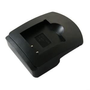 Ladeschale 5101/5401 für Akku Sony NP-FE1 (049)