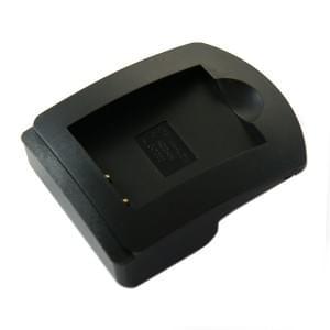 Ladeschale 5101/5401 für Akku Kodak KLIC-7000 (044)