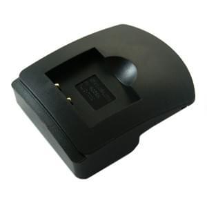 Ladeschale 5101/5401 für Akku Kodak KLIC-7002 (058)