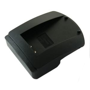Ladeschale 5101/5401 für Akku Kyocera BP-780S (039)