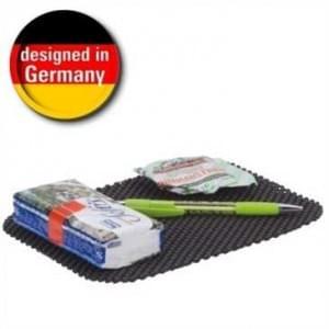 Anti-Rutschmatte für Auto / Boot / Caravan etc. - Selbsthaftend - Größe: 240 x 180 x 3 mm