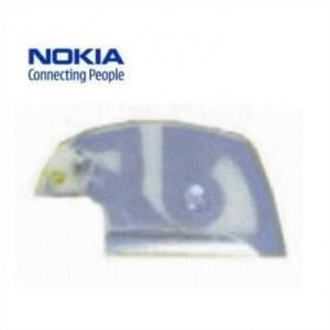 Nokia Geäteantenne intern für Nokia 6210