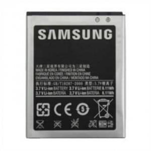 Samsung Akku EB-B600BEBEG für Galaxy S4 i9500 2600mA Li-Ion 3,7V