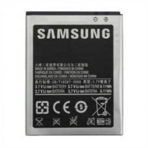 Original Samsung Akku S4 Mini EB-B500BEBECWW 1900mAh Li-Ion 3,8V