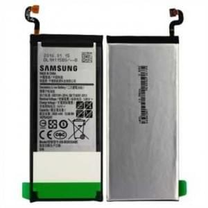Original Samsung Akku Galaxy S7 Edge EB-BG935ABEG 3600mAh