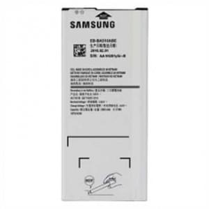 Samsung Akku EB-BA510ABE - 2900mAh Li-Ion 3,8V für Samsung Galaxy A5 2016