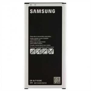 Original Samsung Akku EB-BJ710CB - 3300mAh Li-Ion für Samsung Galaxy J7 (2016)