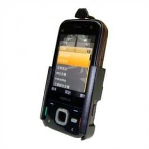 Haicom Halterung HI-025 für Nokia N85, X3-00, Sony Ericsson G700, G900