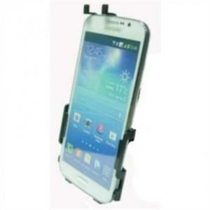 Haicom Halteschale für Samsung Galaxy Mega 5.8 i9150