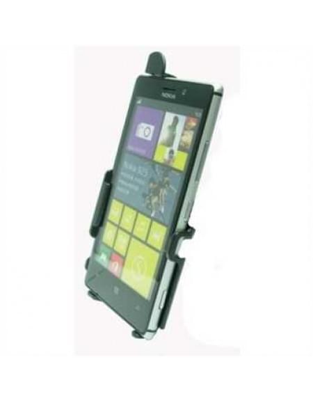 Haicom Halteschale für Nokia Lumia 928