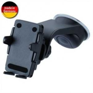 HR HRX Mount m. Schnellverschluss + Mini Smart Gripper 3 für Gerätebreite von 46 - 76 mm
