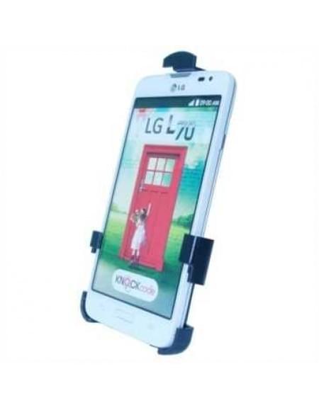Haicom Halteschale für LG L70