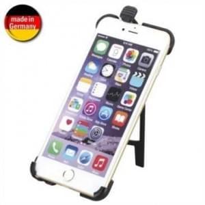 HR Halteschale für Apple iPhone 6 Plus, 6S Plus für Auto / Fahrrad / Motorrad / Motorroller etc.