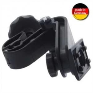 HR Kopfstützenhalterung Befestigungssystem (Made in Germany)