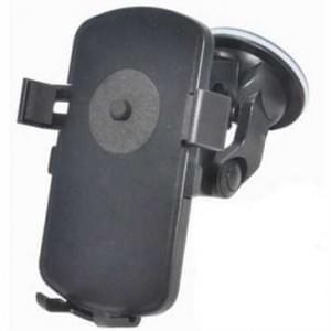 Haicom Halteschale Universal HI-410 für Gerätebreite von 56 - 85 mm