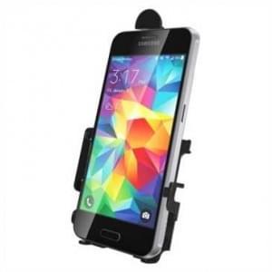 Haicom Halteschale für Samsung Galaxy S6