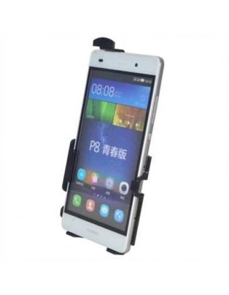 Haicom Halteschale für Huawei P8 Lite